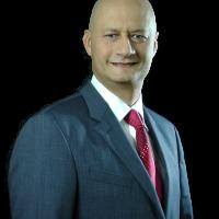 Diego Feb 2017 Espejo