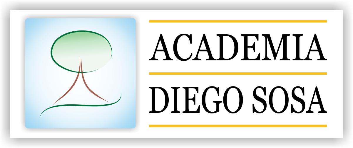 Academia Diego Sosa