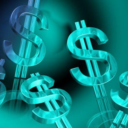 Inteligencia Financiera – Guía completa del uso del dinero