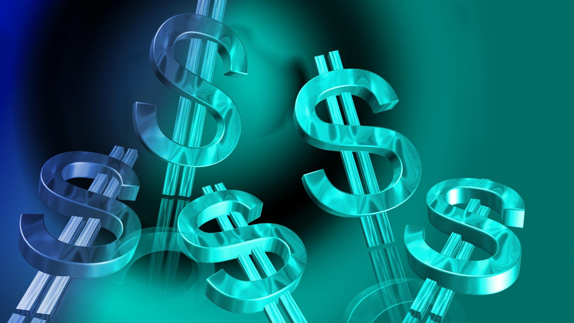simbolo dinero 2